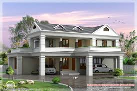Home Design  Simple Beautiful House Designs Home Decor Waplag    Likable Beautiful House Designs   Simple Beautiful House Designs Home Decor Waplag Beautiful House Designs Inside