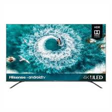 """<b>50</b>"""" to 64"""" - Canada's best deals on Electronics, TVs, Unlocked Cell ..."""