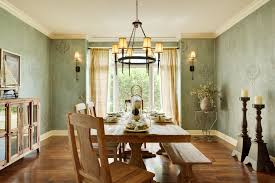 dining room light fixture chandeliers for dining rooms exterior wall sconces bronze sconces large chandeliers light amazing hanging dining room