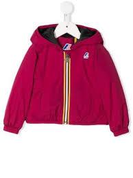<b>Куртки K Way</b> Kids для Маленьких Мальчиков - Купить в Интернет ...