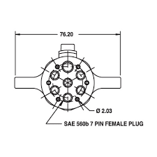 electrical plug ring electrical wiring diagram, schematic Electrical Plug Diagram 4 pin din diagram further nema phase diagram besides 5 pin camera connector as well assembly electric plug diagram