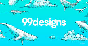 59 <b>fashion logo designs</b> that won't go out of <b>style</b> | 99designs