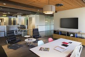 software company office. bluebeam software pasadena offices 6 company office e
