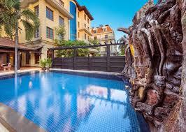 <b>Royal Crown</b> Hotel, Siem Reap - Booking Deals, Photos & Reviews