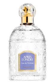 Туалетная вода <b>Apres</b> L'Ondee GUERLAIN для женщин — купить ...