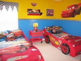 boys car bedroom ideas boys car bedroom ideas car bedroom ideas bedroom design car themed bedroom furniture