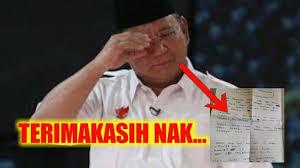 BERITA TERBARU POLITIK HARI INI - INDONESIA NEWS TODAY ...