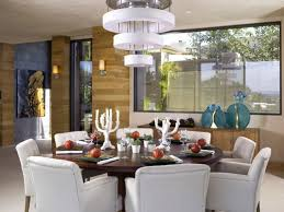 Designer Dining Room Sets Luxury Dining Room Furniture One Of 4 Total Pictures Luxury Dining