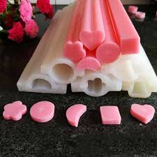 32pcs/set Cake Decorating Nozzles Stainless Steel Piping Tips ...