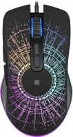 <b>Defender Sirius GM</b>-<b>660L</b> RGB (52660) – купить <b>мышку</b>, сравнение ...
