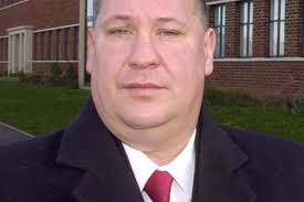 Redcar and Cleveland councillor Dave McLuckie did not enter a plea during ... - featured-dave-mcluckie-871412935