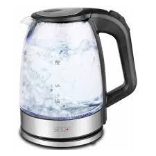 <b>Чайник Sinbo SK</b> 7368 черный — купить в интернет-магазине ...