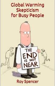 Cause of the <b>Long Island</b> Quadruple <b>Rainbow</b> « Roy Spencer, PhD
