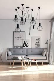 Interior Designing Of Living Room 17 Best Ideas About Living Room Lighting On Pinterest Basement