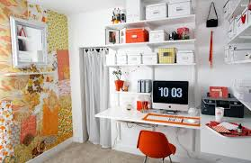 creative home office ideas of well creative diy home office ideas minimalist remodelling cheap home office