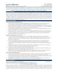 cpa resume examples resume samples writing guides for all cpa resume examples finance resume examples samples development resume examples business development manager resume