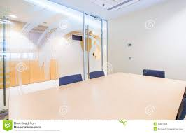 modern bright office stock images bright office