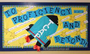 test taking bulletin board bulletin board designs for office