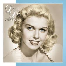 Doris Day <b>Golden Girl</b> (The Columbia Recordings 1944-1966). 0 Commentaires - 0074646550526_600