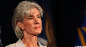 Quotes by Kathleen Sebelius @ Like Success