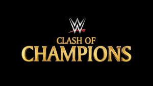 WWE Clash of Champions 2019 Odds & Predictions WWE Clash of ...