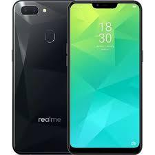So sánh chi tiết Điện thoại Realme 2 3GB/32GB với OPPO A3s ...