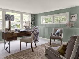 home office painting ideas best wall paint colors for ideas best colors for home office