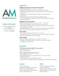 resume creative resume layouts perfect creative resume layouts