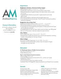 resume creative resume layouts perfect creative resume layouts