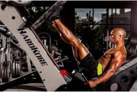 <b>Classic</b> FlipBelt - <b>Running</b> & Exercise Belt | FlipBelt.com