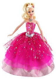 1000 images about barbie dolls on pinterest barbie barbie dolls and dolls barbie doll