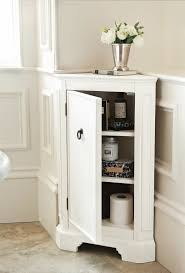 resolution white bathroom cabinets wilko