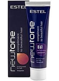 Estel Professional Newtone Haute Couture, Light ... - Amazon.com