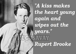 Brooke Quotes. QuotesGram via Relatably.com