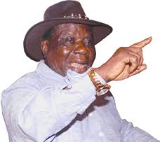 Image result for EDWIN CLARK