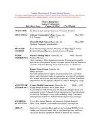 click here to download this registered nurse resume template  http    click here to download this registered nurse resume template  http     resumetemplates   com healthcare resume templates template       pinterest