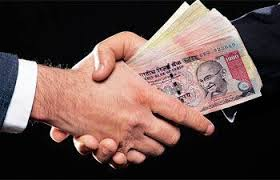 an essay on corruption in india for students kids youth and  an essay on corruption in india