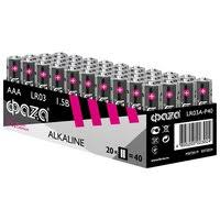 «<b>Батарейки videx</b> LR03 alkaline battery. AA. <b>AAA</b>» — <b>Батарейки</b> и ...