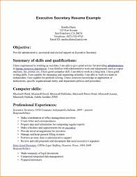 legal secretary cv example resume formt cover letter examples office secretary of state office secretary resume legal secretary