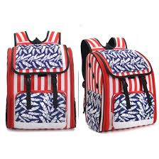 Shop Tailored <b>Pet Puppy Carrier Outdoor</b> Travel Comfort Travel Tote ...