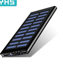 top 10 mobile phone <b>solar panel charger charging</b> battery near me ...