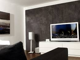 Wallpaper Decoration For Living Room Living Room Wallpaper Ideas My Living Room Ideas