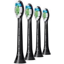 Купить <b>Насадка</b> для зубной щетки <b>Philips Sonicare</b> HX6064/11 W2 ...