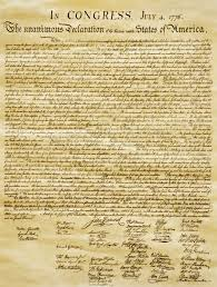 th grade us history blog declaration of independence declaration of independence