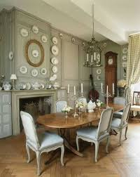 french dining room table top designers show their best dining rooms ideas  top designers top de
