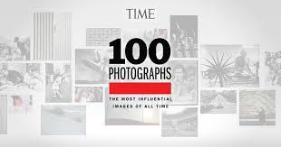 Muhammad Ali vs. Sonny Liston | 100 Photographs | The Most ...