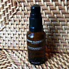 natural beauty grown alchemist detox serum antioxidant review grown alchemist detox serum