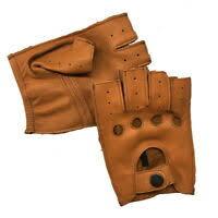 Unisex <b>Fingerless Gloves</b> Prince Rogers Nelson Logo Sports Semi ...