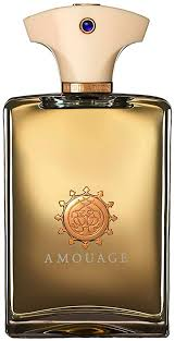 <b>amouage jubilation xxv</b> de amouage: Amazon.ca: Beauty