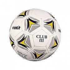 <b>Мяч гандбольный MIKASA HB</b> 3000, р.3 — РЕГЛАМЕНТ ...